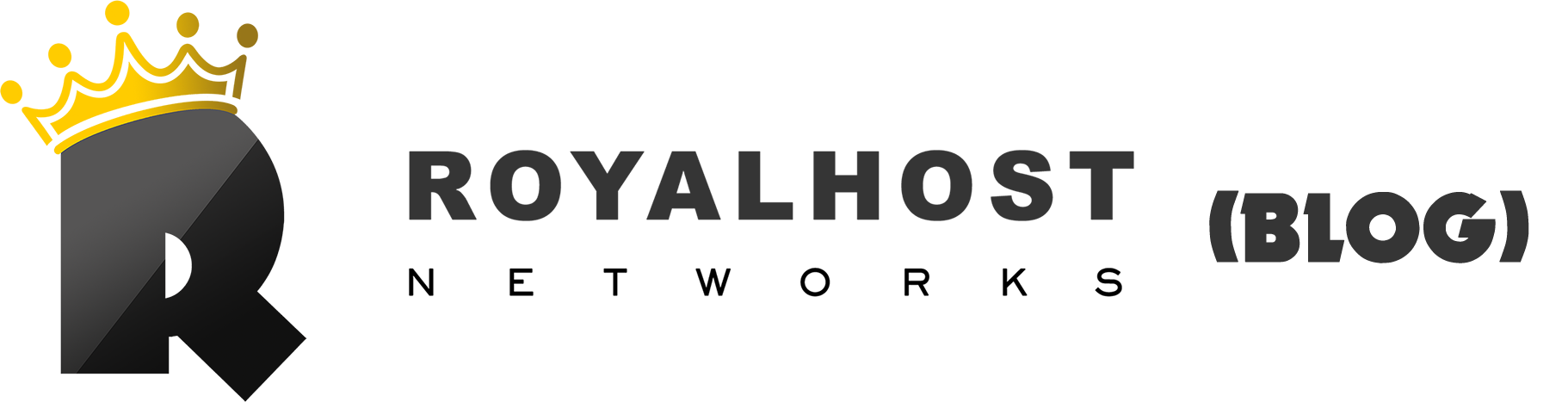 Official Royalhost Blog
